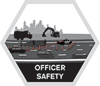 Officer Safety