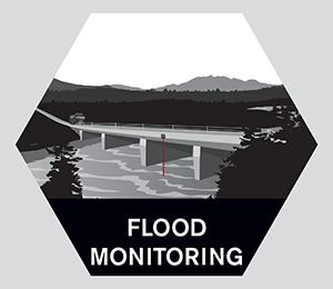 Flood Monitoring