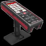 TP300_300x350 menu