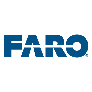 Faro_blue_300pxSquare